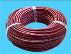 耐热用硅橡胶补偿导线厂家