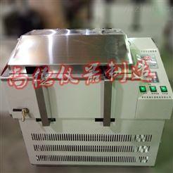 GD-88D制冷水浴恒温振荡器