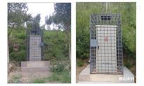 水源井远程监控系统设备