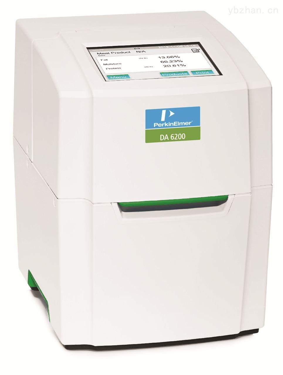 PaddyCheckTM PC 6800米质分析仪