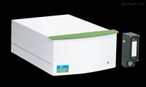 LPC 500 液體顆粒計數器