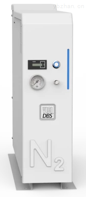 TOWER Plus-HP Plus Tower型氮氣發生器