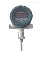 CYDKIII-PT100防爆数显温度控制器