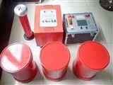 扬州市变频串联谐振试验成套装置/品质保障