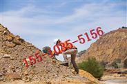 XRD礦石元素分析儀