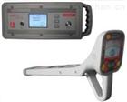 ZMY-4000直埋电缆故障测试