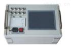 GKC-HAS智能化高压开关时间参数特性测试仪
