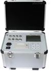 GKC高压开关动特性测试仪