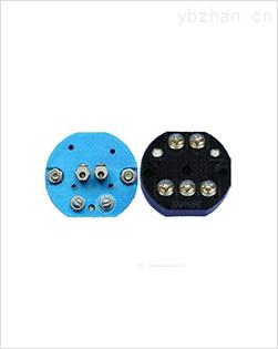 SBWR(Z)一體化溫度變送器