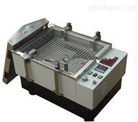 SHA-A数显恒温水浴振荡器价格