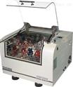 ZHWY-200H全温型多振幅轨道摇床