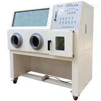 智能型厌氧培养箱