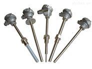 不銹鋼熱電偶/熱電阻