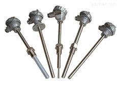 不锈钢热电偶/热电阻