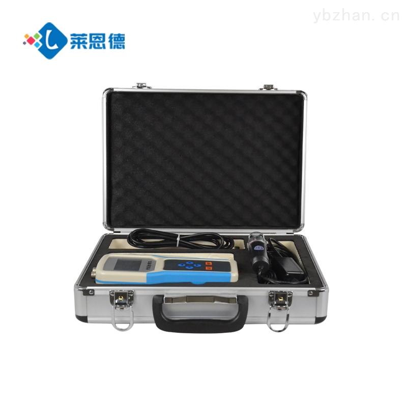 LD-S-便携式土壤水分测定仪
