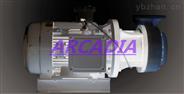 进口氟塑料泵(美国进口品牌)