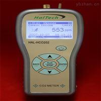 美國Hal Technology空氣粒子計數器