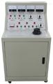 MSGK-II型开关柜试验电源