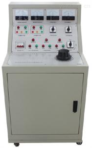 YWKGT高低压开关柜通电试验台