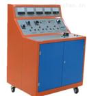 GK-II高压开关柜通电试验台