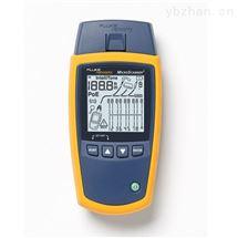 MS2-100福禄克多功能电缆测试仪