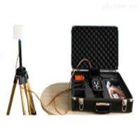 手持式场强仪是测量低频电磁场的专用仪器
