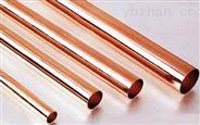 工具钢力学性能检测-铜合金维氏硬度检测