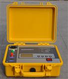 绝缘电阻测试仪500V/1000V/2500V/5000V