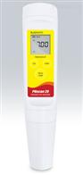 PHscan20F般特BANTE笔式平面pH计