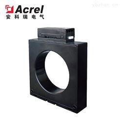 ARCM-L80一体式电气火灾监控探测器  安装简便