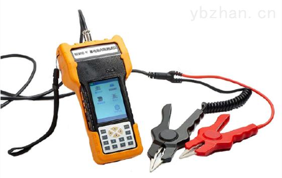 XJBT-8650蓄电池内阻测试仪