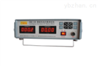 JX-008蓄电池内阻测试仪