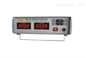 JX-008内阻测试仪