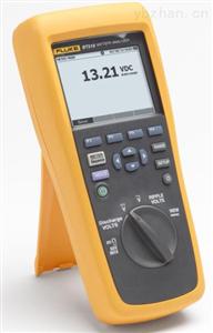 Fluke BT510蓄电池内阻测试仪