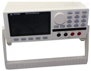 HPS3520蓄电池内阻测试仪