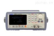 AT520SE蓄电池内阻测试仪
