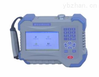 JZL-NZY内阻测量仪
