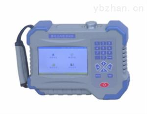 TD501S蓄电池内阻测试仪