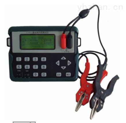 PY4102蓄电池内阻测试仪