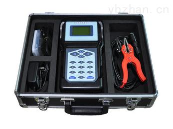 PBNZ-400智能蓄电池内阻测试仪