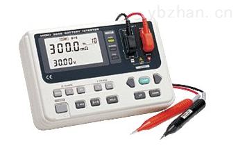 HIOKI3551蓄电池内阻测试仪
