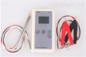 YR1030内阻测试仪