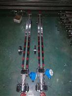 UHZ-56侧装重锤浮标液位计