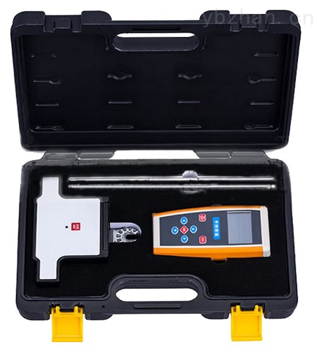 SGWG-15绝缘子串电压分布测量表