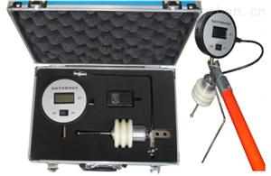TGWG-15绝缘子分布电压测量表