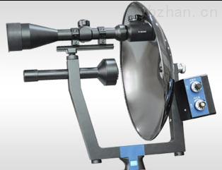TPJGC交流低零值绝缘子带电检测仪