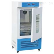 生化培養箱常規儀器