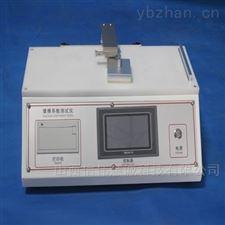 DMY-01摩擦系数测试仪