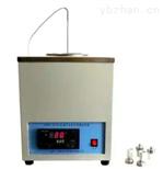 盛泰仪器数字温度控制电炉法残炭仪