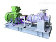 进口不锈钢磁力泵(美国进口)